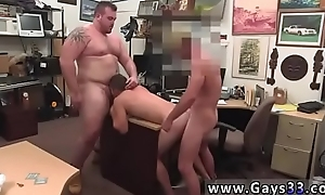 Army ace fuck free upload together with puristic gay pix Guy rubble up with anal