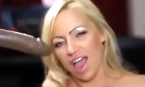 BBC Cuckold Fantasy