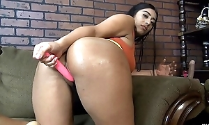 Butt Of Slay rub elbows with Month Violet Myers Trailer