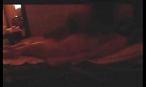 a horny masseur over wife'_s congress 20141113