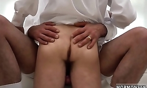 Cute porn chaps kissing and hardcore gay vids german Erying pulled