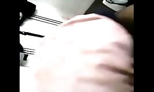 Nasty Sloppy head / Facial