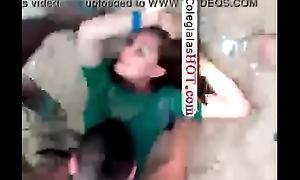 jovencita mexicana borracha ORIGINAL V&Iacute_DEO =&gt_ http://deciomm.com/4Gh