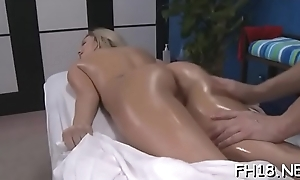 Playgirl round a bangin body gets drilled enduring