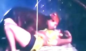 Bangla glaze hot intercourse video Song
