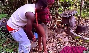 BackStabbER -ODAALE- (SOLO FARM PORN) XVIDEOS CUT KINGTBLAK HOC