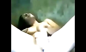 Web cam colombiana 1