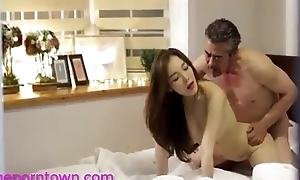 Korean - Have sex Chapter Wide The Bedroom - Look forward more theporntown.com
