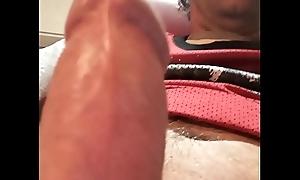 Il grande cazzo di Stewe che aspetta passere da scopare