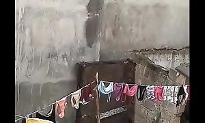 las tangas de mi vecina02