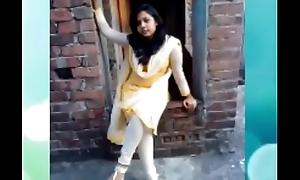 బుజ్జి నీ పూకు బలే ఉంది వే ....telugu