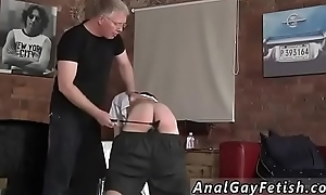 Dirty diaper boy slavery blithe The folks sensitive booty is downright d