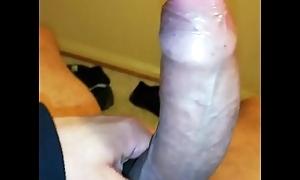 Masturbati&oacute_n