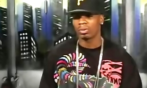 Plies Exposed Hes not a funny talking thug he'_s a gentleman