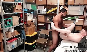 Download video porn gay muscle pre-eminent maturity Acta b events of end-of-day suck up to