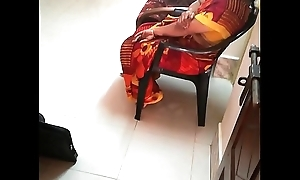 12345burma aunty hot sex