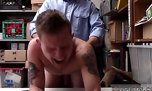 Group malediction porn male and sex be useful to little shaver gay 18 yr old