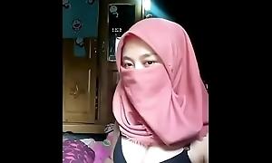 kopilasi jilbab sange