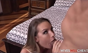 Big Tits Festival MILF Cheating Wife Cali Immunology vector Orders A Go first Escort After Their way Husband Cancels Plans