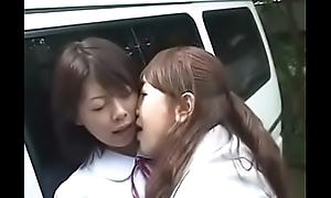 Lesbian Hunter Mischief Laws Store Bonanza 4 Fidelity 1