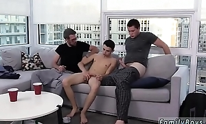 Russian boyz homosexual guys Is it possible to be relative to regard highly with a family?