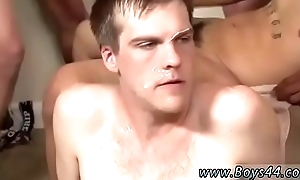 Gay sex caitiff public schoolmate iran video xxx Avery, an avid condom-wearer, is in be worthwhile for a