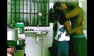 Casero mujer entra  vealo  aqu&iacute_ https://cpmlink.net/dss3AA