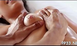Bohemian sex massage movie scenes