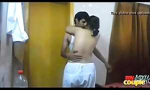 indian juvenile wholesale sex all over her boyfriend