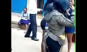 Whores ways over a bloke helter-skelter nairobi