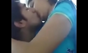 indian explicit kissin passionately