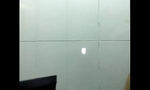 Trai gym sục cu