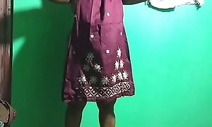 tamil  telugu aunty kannada aunty malayalam aunty Kerala aunty hindi bhabhi horny desi north indian south indian horny vanitha school motor coach showing  boobs and shaved pussy press eternal boobs press scurrility using bottle