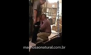 Chupou pau polish off gerente thimbleful estoque da firma - machosaonatural.com.br