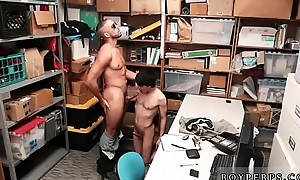 Juvenile boy male cum free and grandmother elated porngallery 26 domain age-old