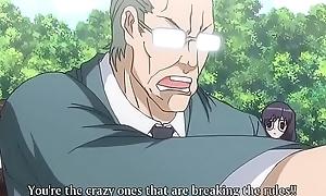 Kurutta Kyoutou: Danzai spoonful Gakuen