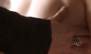 Emilia Clarke Nua Pelada Em Cena Sexo Amusement be advantageous to Thrones Acesse: www.porno-nanet.com/