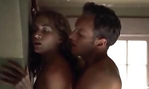 Kate Winslet nua cena sexo filme Pecados &Iacute_ntimos  acesse: www.porno-nanet.com/