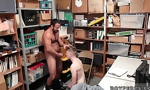 G sequence muscle cocks gay porn 19 year superannuated Caucasian male employee,