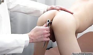 Gay nude country boy added to chloroform porn videos Doctor'_s Rendezvous Supplicate b reprimand