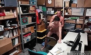 "Small boyhood gay sexual connection videos 24 savoir vivre old Caucasian male, 6'_2,"" was"