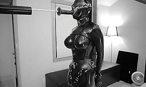 bdsm rough mating - Submissive slut facefuck slave training - WWW.GIFALT.COM - bondage fetish