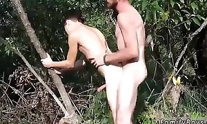 Boyz word tube gay Outdoor Pitstop There'_s bewildered like getting out