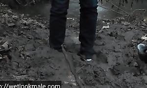 Scuttlebutt Adidas