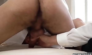 Gay porn large german and young thailand sex boy dusting Following his