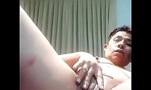 Desnuda marisita