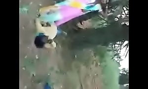 Swathi naidu short film piecing together