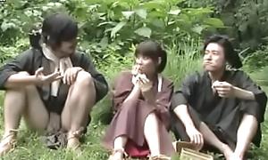 ninja she devil (2009) mmsub