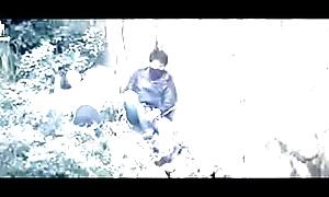 Love Actually Sucks! (2011) mmsub