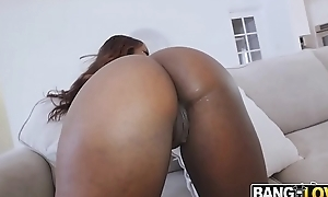 Skyler Nicole Say no to Cool Arse Gets Anal